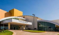 Ação do ministério público de Goiás busca regularizar situação da saúde Jataiense