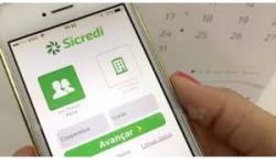 Sicredi cria plataforma digital para Programa de Recompensas de Cartões