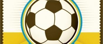 Campeonato Municipal de Futebol Society de Chapadão do Sul tem Congresso Técnico nesta segunda-feira, 18