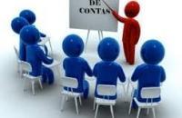 Dia 06 acontecerá audiência de prestação de contas da Assistência Social.