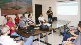 Bora tirar do Papel? Prefeitura de Chapadão do Sul implanta projeto inovador para zerar uso do papel.
