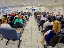 Unidades do Vapt Vupt têm novos horários de funcionamento em Goiás