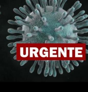 Brasil confirma primeiro caso do novo coronavírus