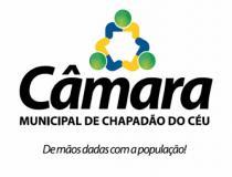 Vereadores aprovam doação para ACICC