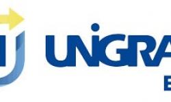 Comunicado da Unigran EAD