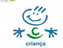 Prefeitura de Chapadão do Céu adere ao Programa Criança Feliz
