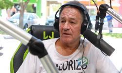Eduardo Peixoto mostra a cara na Rádio TV Futura, acompanhe na íntegra