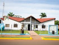 Prefeitura Comunica Proprietários de imóveis