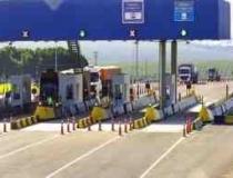 Começa cobrança de tarifa nas praças de pedágio da MS-306
