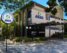 Na contramão da crise pandêmica - Goiás bate recorde em abertura de empresas