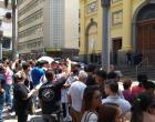 Homem mata quatro e comete suicídio durante missa na Catedral de Campinas