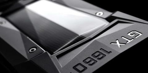 Como atualizar o driver de placas de vídeo Nvidia para Ray Tracing