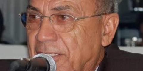 Ex-vereador João Rosa de Jataí-GO é acusado de abuso sexual