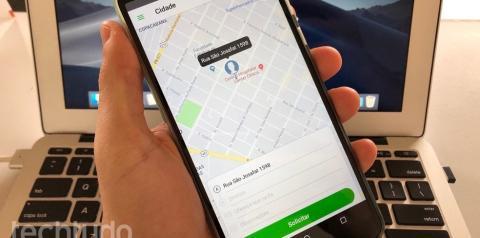 Como usar o inDriver, app que deixa usuário definir preço das corridas