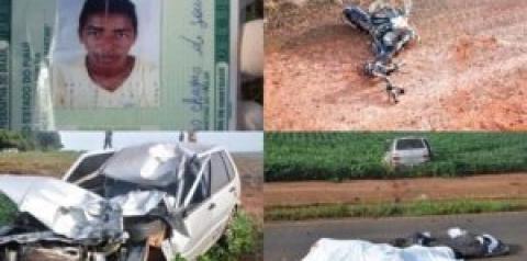 2020 começou com duas mortes em Chapadão do Sul