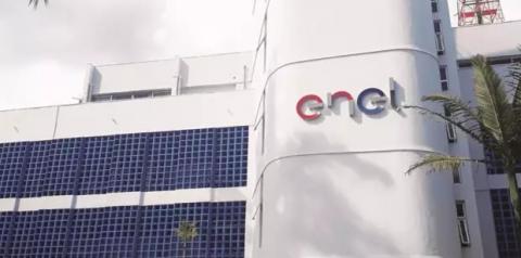 Enel Distribuição Goiás esclarece faturamento da conta de energia pela média