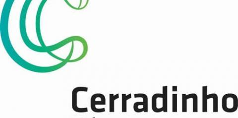 Campanha voluntária de colaboradores da CerradinhoBio arrecada cerca de R$ 60 mil que serão doados para hospitais e instituição