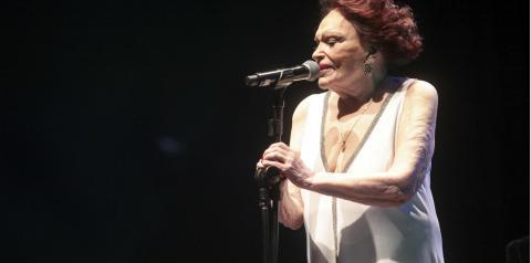 Bibi Ferreira: Veja repercussão da morte da atriz