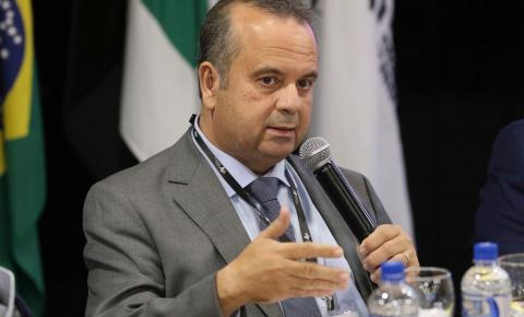 Aprovação de parecer na CCJ mostra apoio à reforma, diz Marinho