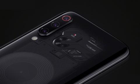 Xiaomi lidera top 3 de celulares com melhor desempenho da China, diz AnTuTu