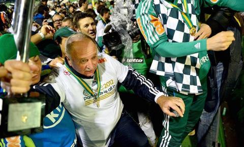 Conmebol diz que só clubes da Série A podem jogar Libertadores e Sul-Americana; CBF contesta