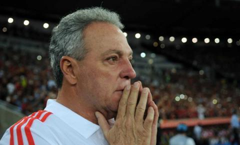 Com 27 gols sofridos em 30 jogos, Flamengo tem pior desempenho defensivo dos últimos cinco anos