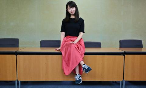 Japonesas se mobilizam contra obrigatoriedade do salto alto no trabalho