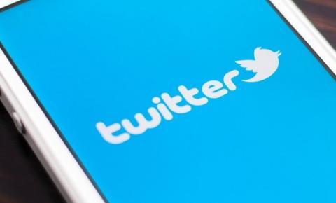 Twitter exclui perfis que satirizavam jornalistas e políticos brasileiros
