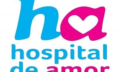 Prefeitura de Chapadão do Céu - GO, repassará R$ 60 mil ao Hospital de Amor de Barretos-SP
