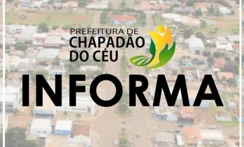 Prefeitura autoriza comércio a funcionar no dia 12 de outubro