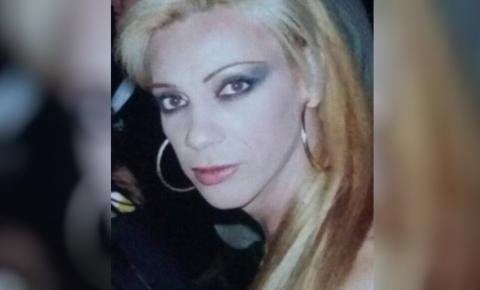 Pintor é preso e confessa ter matado travesti esganada após relação sexual em Goiânia, diz delegado