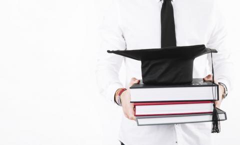Bons professores: o diferencial na sua graduação.