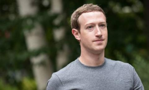 Parlamento russo também quer ouvir Mark Zuckerberg