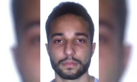 Polícia Civil decide que agente suspeito de matar torcedor do Goiás seguirá no trabalho