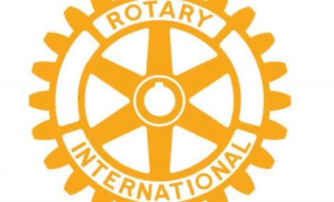 Rotary Club é declarada entidade de utilidade pública municipal