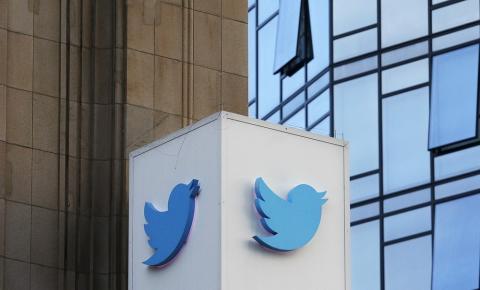 Com foco em manter rede livre de abusos, Twitter teve primeiro lucro anual em 2018