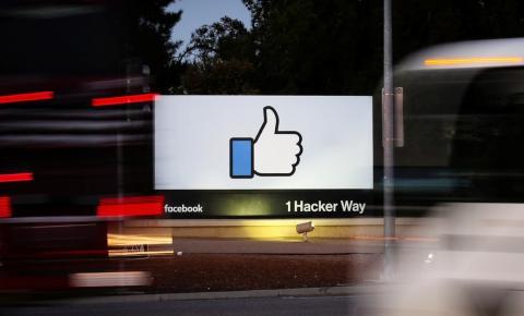 Facebook completa 15 anos com 2,3 bilhões de usuários