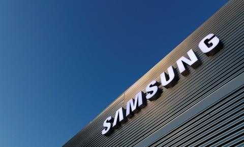 Com queda no lucro e faturamento, Samsung prevê 2019 mais fraco