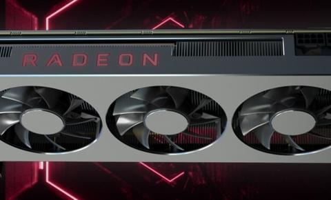AMD Radeon VII é anunciada como a 1ª GPU do mundo de 7 nm