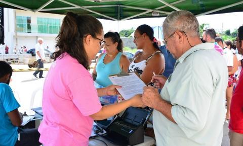 Enel abre inscrições a programa que oferece até 65% de desconto na conta de luz em Goiás