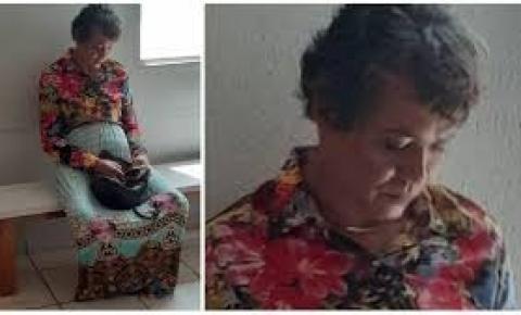 Mecânico vestido de mulher é preso ao tentar fazer prova do Detran no lugar da mãe em RO