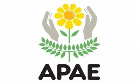 Vereadores aprovam repasse de 306 mil reais para a APAE