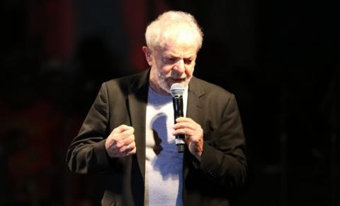Polícia Federal indicia Lula, Palocci e outras duas pessoas em investigação sobre doações da Odebrecht a instituto