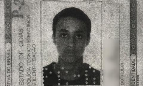 Jovem é presa suspeita de matar marido na frente do filho e da enteada, diz PM