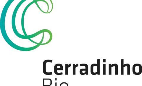 CerradinhoBio abre inscrições para Programa Jovem Aprendiz