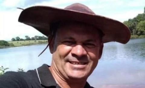 Sanfoneiro é morto e tem sanfona e carro roubados em Formosa