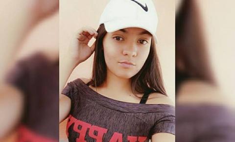 Acusado de matar adolescente em colégio diz durante júri que cometeu o crime por 'tristeza e ódio'