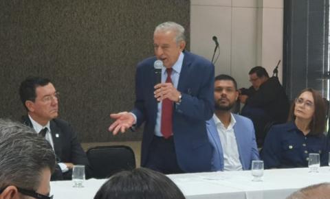 Prefeitura de Goiânia anuncia concurso público com mais de 1,6 mil vagas e salários de até R$ 5,4 mil