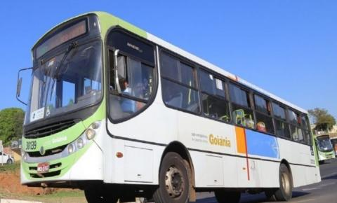 AGR aprova cálculo que prevê aumento da passagem de ônibus para R$ 4,50 na Grande Goiânia