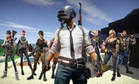 Fortnite, PUBG e Free Fire: cinco curiosidades sobre jogos Battle Royales
